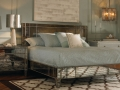 GrandTour_Furniture-1