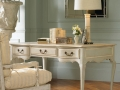 GrandTour_Furniture-26