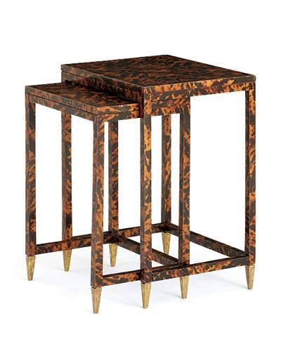 Elle-Decor-nesting-tables